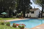 Отель Prato A Baldo