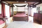 Мини-отель Bed & Breakfast Borgo Di Creggio