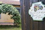 Мини-отель Vallelunga Guesthouse