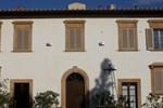 Appartamento in Castello Di Alica