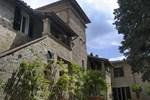 Отель Relais Casamassima
