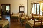 Отель Il Cavallino Di Montebuono