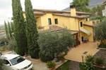 Отель Residenza Cieloterra