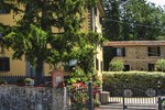 Мини-отель B&B Villa Manini