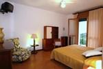 Отель Hotel La Feluca