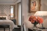 Отель Palazzo Parigi Hotel & Grand Spa Milano