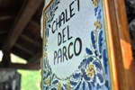 Мини-отель B&B Chalet Del Parco