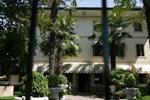 Отель Il Cecchini