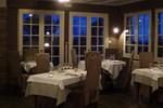 Отель Brit Hotel le Relais du Mont