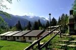 Отель Camping & Chalet Presanella