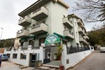 Отель Hotel Ristorante Costaverde