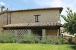 Гостевой дом Locanda Del Monte