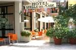 Отель Albergo Stella Del Mare
