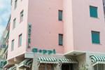 Отель Hotel Geppi