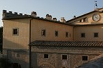 Отель Borgo Pignano