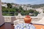Мини-отель Il Mediterraneo