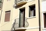 Мини-отель B&B San Marco