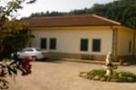 Отель Agriturismo Armiro'