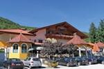 Отель Hotel Restaurant Putzerhof