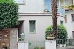 Apartment Stresa Verbano-Cusio-Ossola