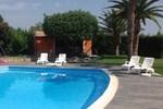 Villa Modica Ragusa