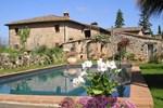 Отель Novelleto
