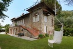 Мини-отель Maison Brinati Bed and Breakfast