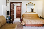 Отель Bed and Breakfast Sereno di Malvicino