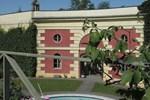 Villa Pavia Country Residence