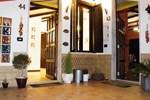 Мини-отель Ciccolella