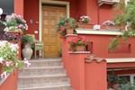 Мини-отель Il Mirto
