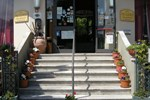 Отель Albergo Ristorante Giardini