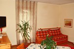 Апартаменты Appartamenti Casa Vacanze Raethia