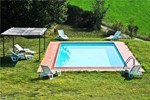Villa Amantino
