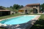 Villa Conte Gualtiero