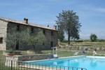 Villa Podere Oliveto