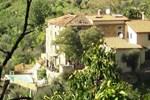 Апартаменты Casa Vacanze Al Settimo Cielo