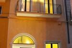 Гостевой дом Vittorio Emanuele II
