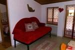 Апартаменты Casa Limonesina