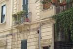 Мини-отель La Maison des Livres