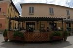 Отель Albergo Ristorante Benito