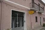 Мини-отель Canne Al Vento