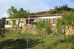 Апартаменты Casa Vacanze Argentario