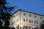 Мини-отель Villa Cappelletti