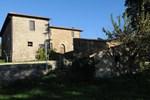 Отель Il Nespolo 2