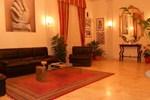 Мини-отель Palazzo Magnocavallo B&B