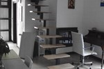 Апартаменты La Casa delle Erbette