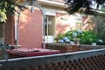 Апартаменты Casa Vacanza Tintoretto