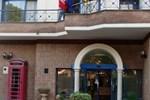 Отель Il Maniero