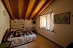 Мини-отель B&B Colle del Sole